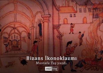 Bizans İkonoklazmı