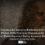 Felsefi Düşüncede Kurucu/Bütünleştirici Boyut: Platon Felsefesi'nin Oluşumunda Kurucu/Bütünleştirici Bakış Açısının Etkileri