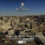 Kudüs'ün Kalbi: Eski Şehir