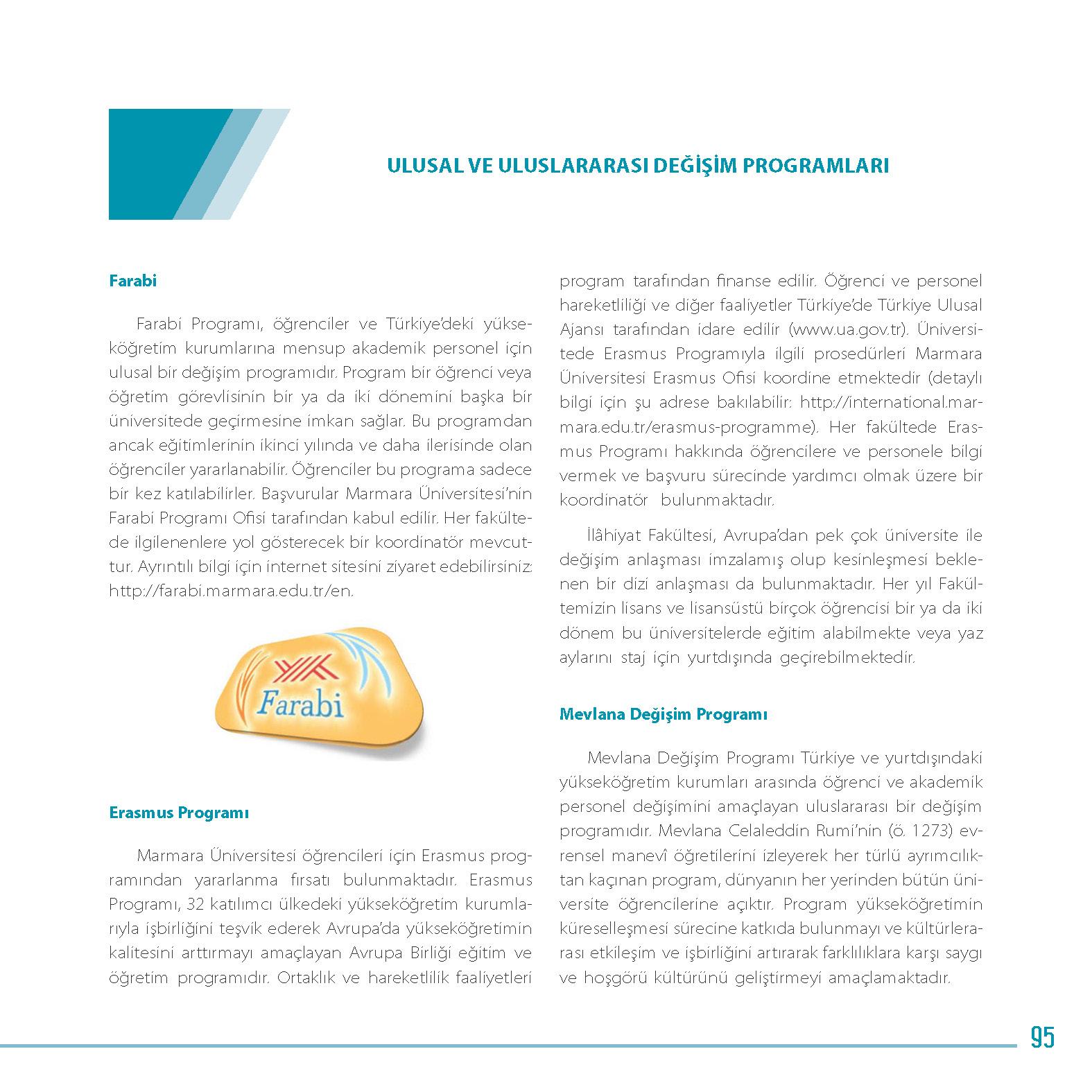 tanitim-kitapcik_Sayfa_096