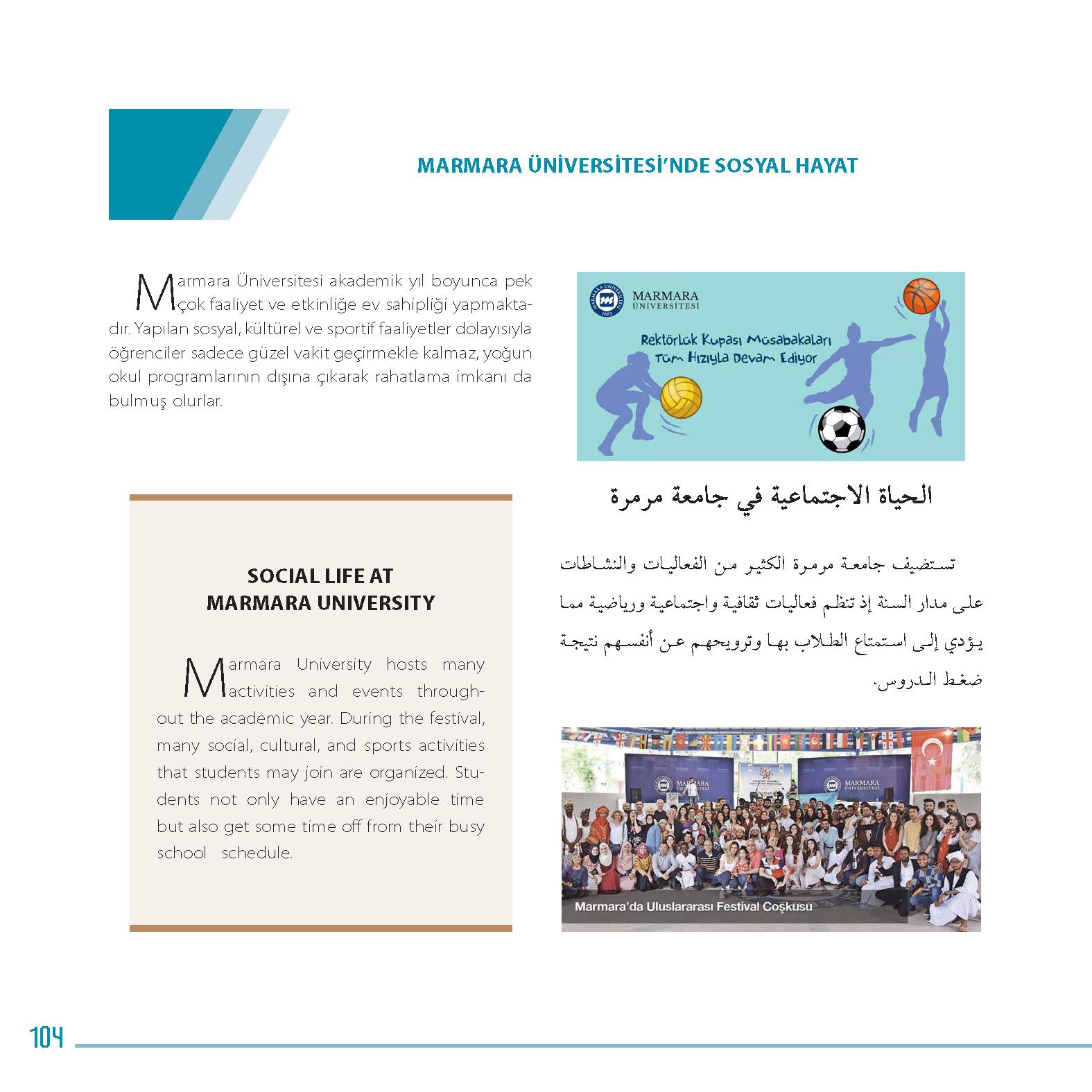 tanitim-kitapcik_Sayfa_105
