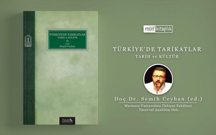 muifkitaplik-semihceyhan-turkiyedetarikatlar