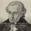 Immanuel Kant'ın Hayatı ve Bilgi Kuramı Üzerine Tasvirî Bir Anlatı Denemesi