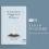 Bir Kitapçı Çırağının Olağanüstü Hikayesi | Kitap İnceleme
