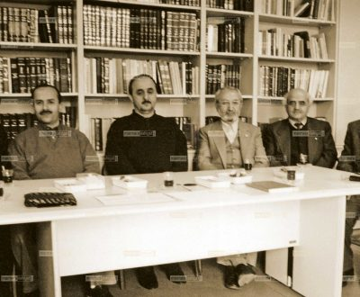 Yaşar Kandemir - Site 2